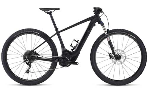 E-Bike Turbo Levo - Grösse M+XL