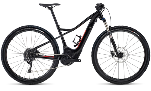 E-Bike - Levo women Grösse: L